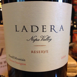2010LaderaReserve copy